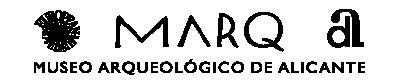Etruscos en el MARQ